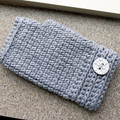 Knit_look_trim_gloves_-_002_small_best_fit