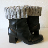 Boot_cuffs_-_tractor_tread_-_grey__001_small_best_fit