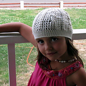 Cable_cloche_yellowstone_010_small_best_fit