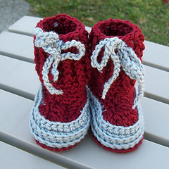Snow_boot_baby_shoes_002_small