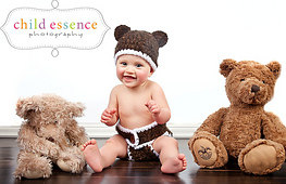 Teddy_bear_diaper_set_008_small_best_fit