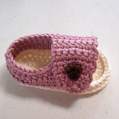 Japanese_house_slippers_for_baby_001_small