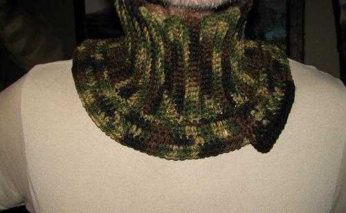 Ravelry_crochetgrammy_003_medium