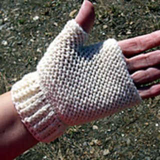 Fingertip_gloves_003_small2
