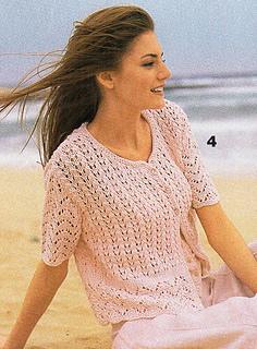 0c54bcd031e Ravelry  Diana Pletená móda pro ženy č. 14 - patterns