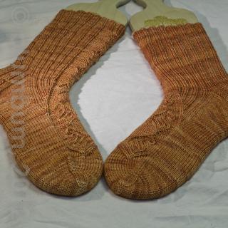 Senneh_socks-1-2_small2