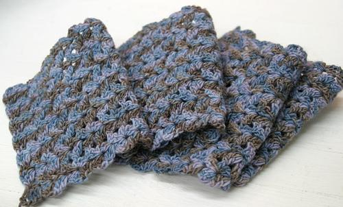 Lanaloft-scarf-0273-web_medium