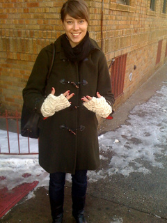 Erin_s_lace_mittens_small2