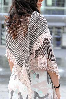 Metropolitan_shawl_polkaknits_3_small2