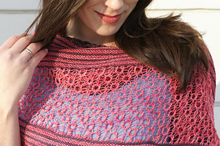 Murano_shawl_polkaknits5_s_small2