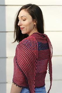 Murano_shawl_polkaknits9_s_small2