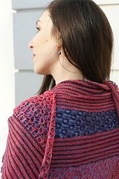 Murano_shawl_polkaknits10_s_small_best_fit