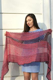 Murano_shawl_polkaknits7_s_small2