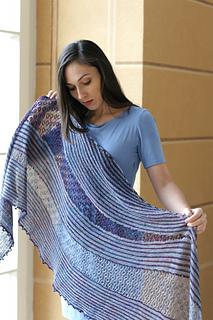 Murano_blue_shawl_polkaknits1_s_small2