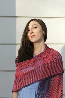 Murano_shawl_polkaknits15_s_small2