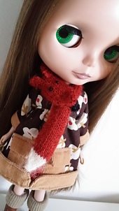 20131112_074139_small_best_fit