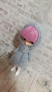 20140319_062940_small_best_fit