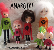 Anarchy_line_up_small_best_fit