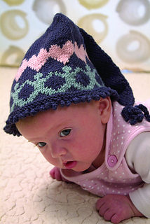 Baby_dolls_victorian_night_cap_small2
