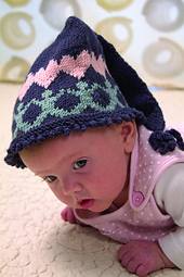 Baby_dolls_victorian_night_cap_small_best_fit