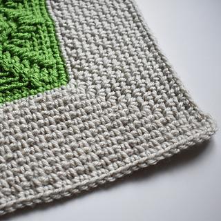 Moss-stitch_small2