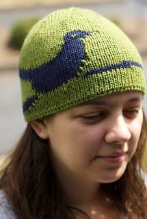 Portlandia_hat_small2