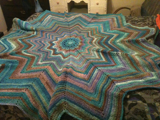 Moms_afghan_2011_small2