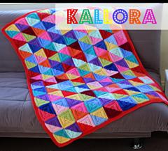 Kalloraravelry_small