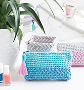 Tassel_pouch_sml_small_best_fit