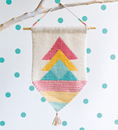 Geometric_wall_hanging_small_best_fit