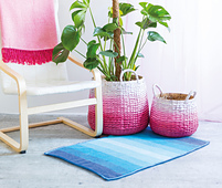 Ombre_rug_small_best_fit