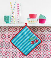 Cherry_potholder_sml_small_best_fit