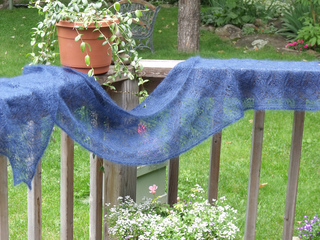 2010_0706shawl0005_small2