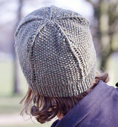 Echinoid_hat__11__-_copy_small_best_fit