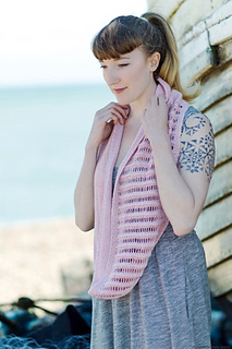 Kettle_yarn_co_bagatelle_peony_2_small2