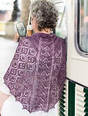 Knightsbridge_shawl_1_small
