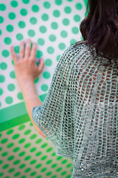 South_bank_shawl_green_1_small_best_fit
