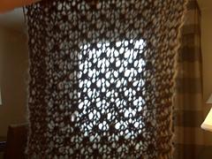 Muskox_scarf_small