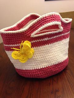 Crochet_basket_stash-buster_3_small2