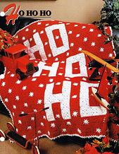 Ho_ho_ho_small_best_fit