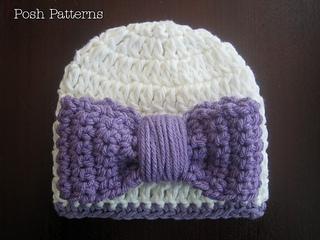 208_crochet_pattern_wm_small2