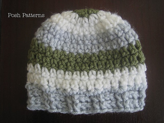 263_crochet_pattern_wm_small2
