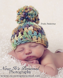 225_crochet_pattern__6__wm_small2
