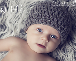 966ffadddb1 Ravelry  Posh Patterns Designs - patterns
