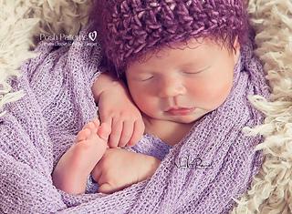 179_crochet_pattern_wm_small2