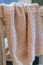 412_v_stitch_baby_blanket_wm_small_best_fit