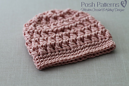 379_textured_hat_crochet_pattern_wm_small_best_fit