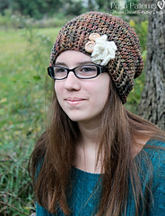 219_crochet_pattern_wm_small