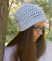 383_crochet_slouchy_hat_pattern_wm_small_best_fit