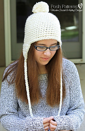 134_earflap_hat_crochet_pattern_2_wm_small_best_fit